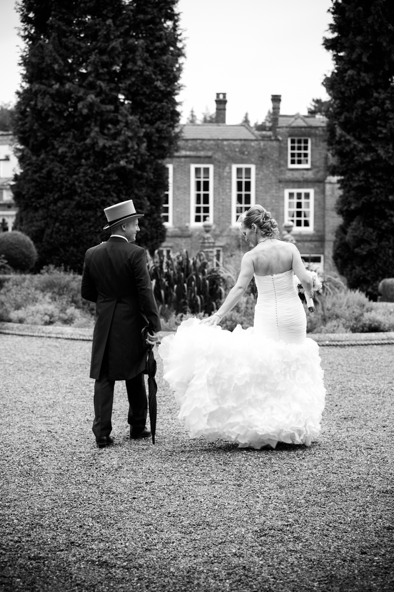 Bridal Party-62