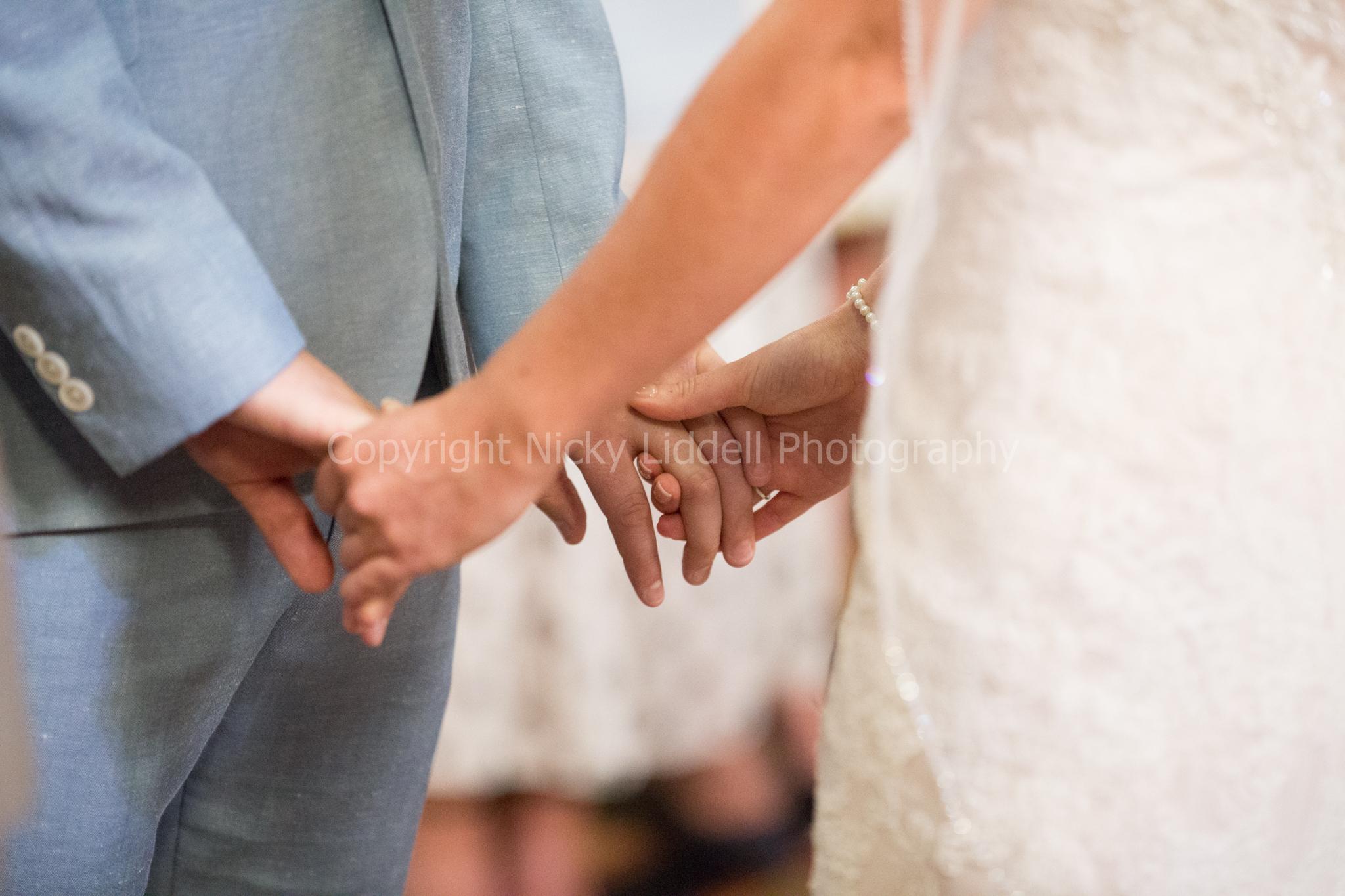 Ceremony-67