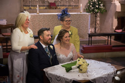 Sarah & Brian Ceremony-218