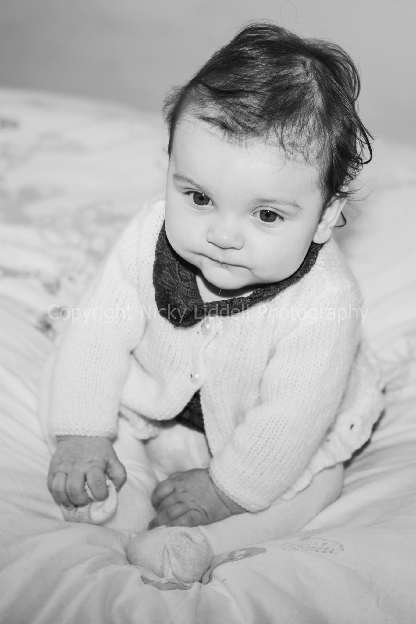 Amelia 6 months-23