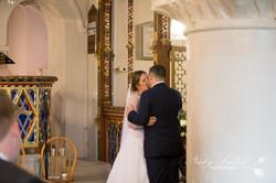 Sarah & Brian Ceremony-195