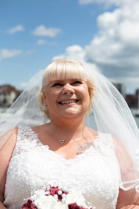 Vestry Wedding Bridal Prep-104.jpg
