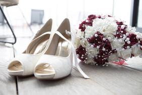 Vestry Wedding Bridal Prep-10.jpg