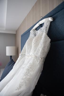Vestry Wedding Bridal Prep-11.jpg