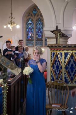 Sarah & Brian Ceremony-53