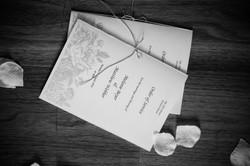 Ceremony-10
