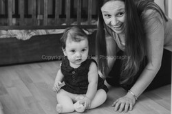 Amelia 6 months-12