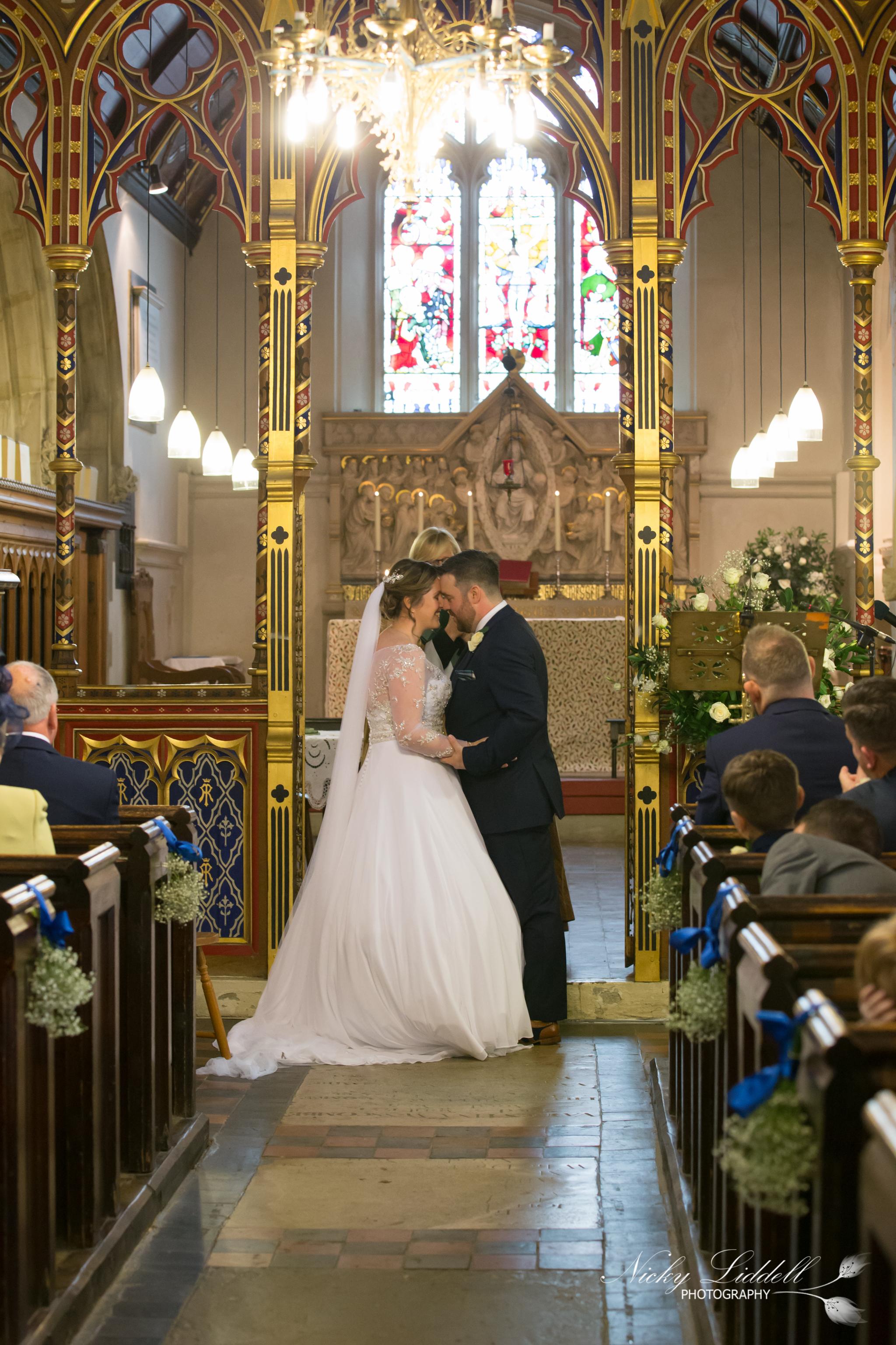 Sarah & Brian Ceremony-126