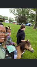 pony-rides-pettingzoo.jpeg