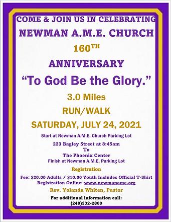 160th-anniversary-run-walk.png