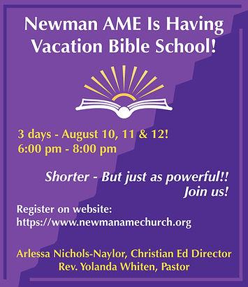 BibleSchool4-06.jpg