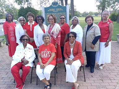 Women of Delta Sigma Theta.jpeg