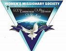 WomensMissionarySociety-logo.jpg