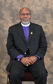bishopJohnWhite.jpg