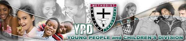 young Peoples banner.jpg