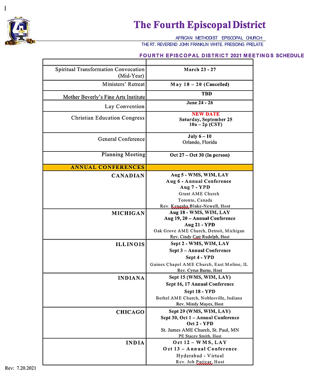 4th District Schedule 2021.png