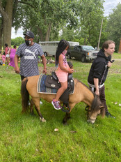 pony-ride.jpeg