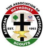 AME_Scouts_Logo-2.jpg