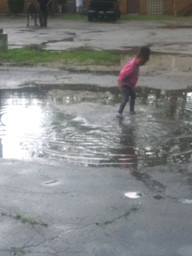 juneteenth-puddle-jumper.jpeg