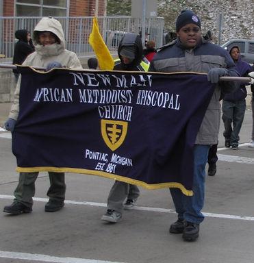 youth-parade-banner.jpg