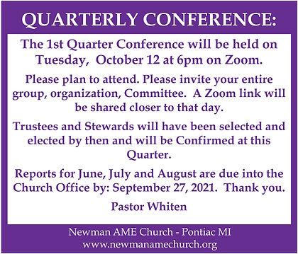 QuarterlyConference-05.jpg