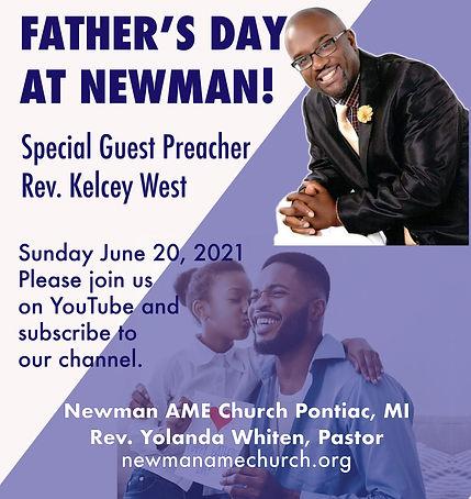 FathersDayService3-06.jpg