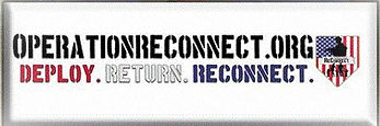 Operation Reconnect Icon_edited.jpg