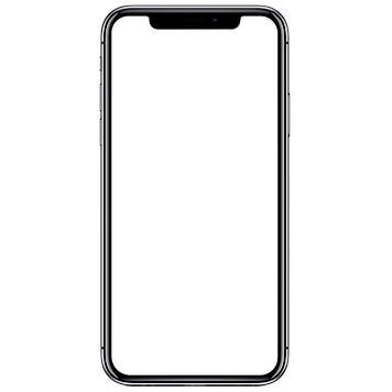 phone png.png