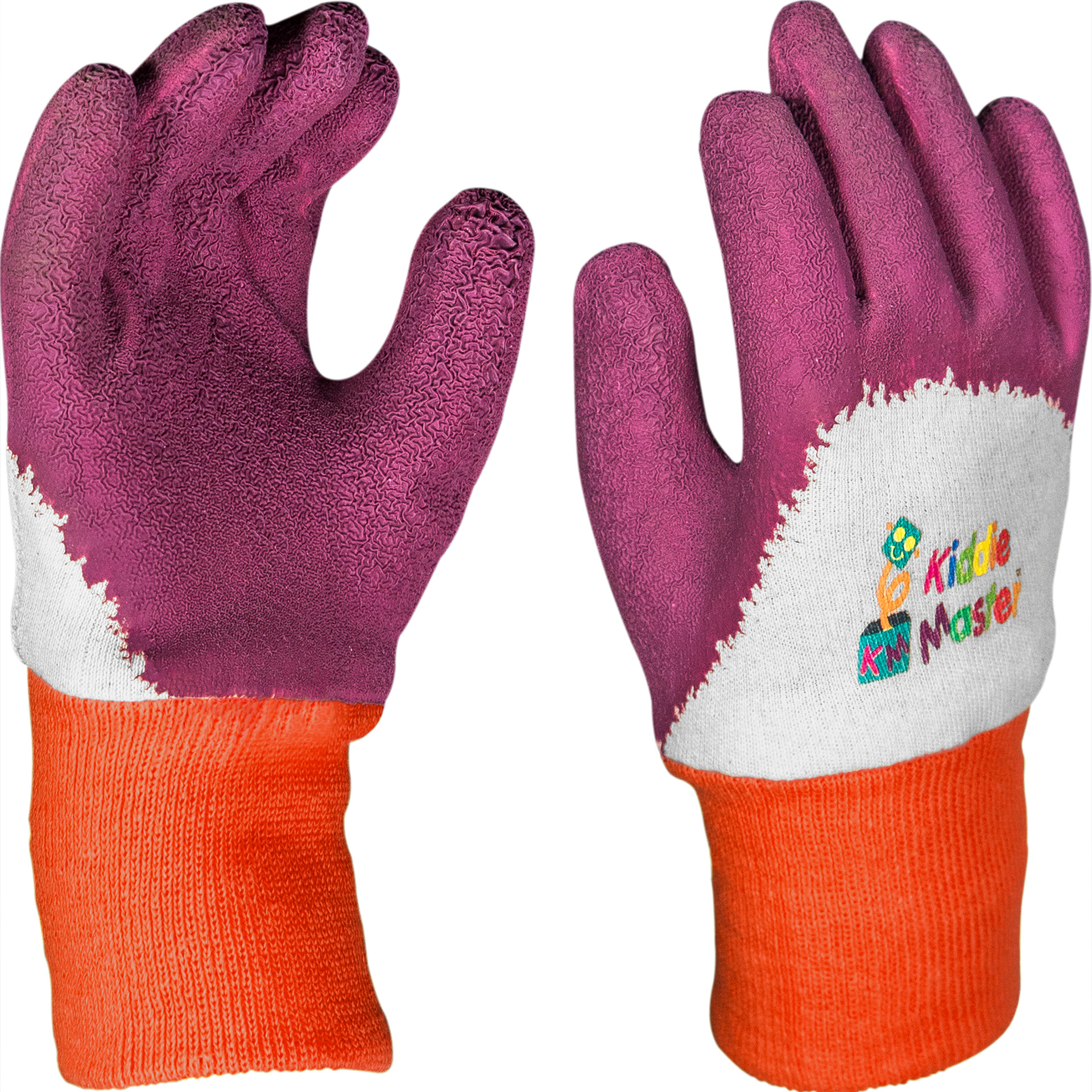 Orange Gloves 2.jpg