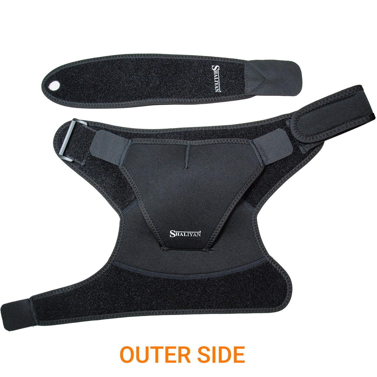 Both Products - Outer side.jpg