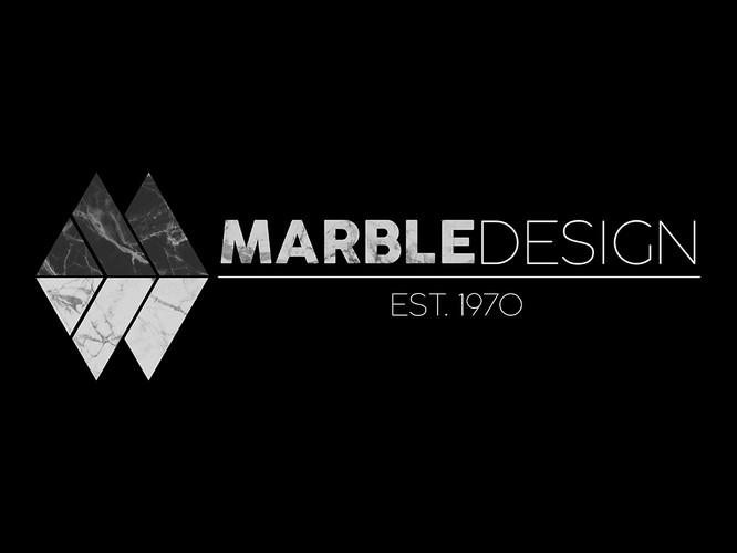 logo and branding design