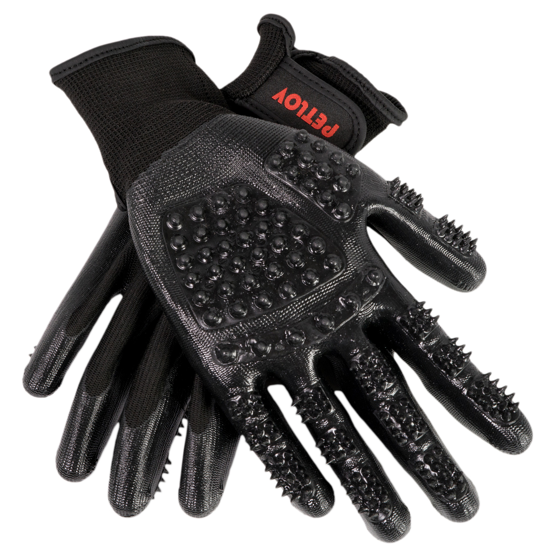 Pet Grooming Gloves.jpg