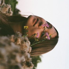 Five Ways Virgo Season Will Help You Make Your Dreams Your Reality in 2020: