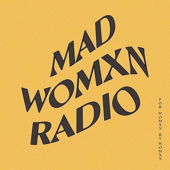 MADWOMXN RADIO2.jpg