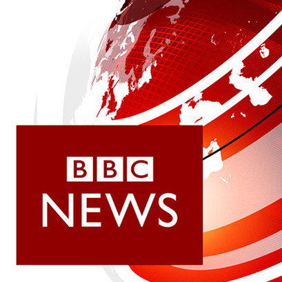Attagirls Molly Rose Pilot Scholarship Featured on BBC National News
