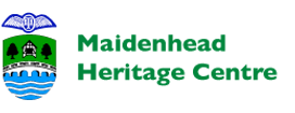 Maidenhead Heritage Centre logo.png