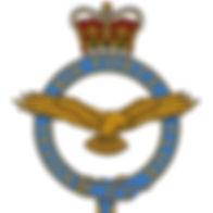 RAF Club Logo.jpg