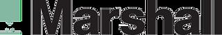 Marshall of Cambridge logo.png