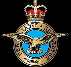 1200px-RAF-Badge.png