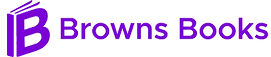 Browns Books logo.png
