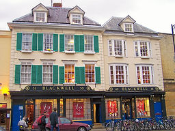 Blackwells Bookshop Oxford.jpg