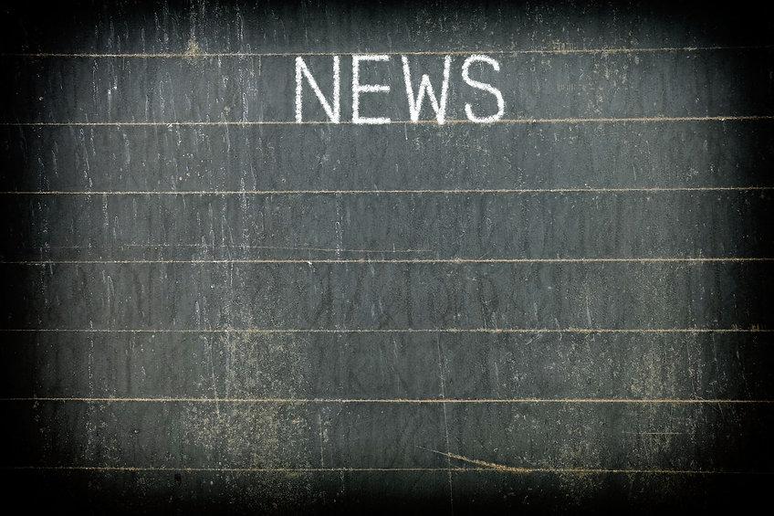 newsboard.jpg