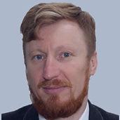 Krzysztof Wrzesinski.jpg