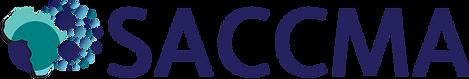 SACCMA-02.png