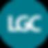 FINAL LGC NEW LOGO - cmyk_Teal.png