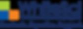 Whitehead Scientific Logo.png