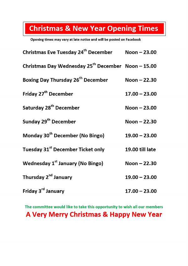 Xmas Opening Times 2019 facebook_1.png