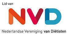 lid_van_NVD_logo.jpg