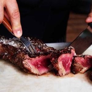 Meat El Capricho.jpg