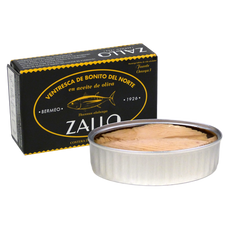Zallo Tuna.png